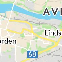 Actic Sverige AB - Avesta, Avesta
