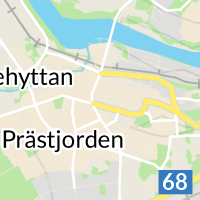 Buska Lantbruk AB, Tärnsjö
