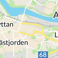 Avesta Salongen AB, Avesta