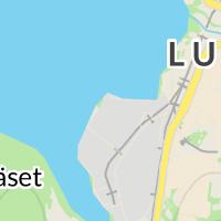 Sweco Sverige AB, Ludvika