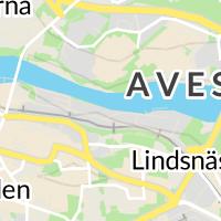 Arbetslivsresurs, Avesta