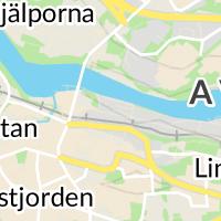 Avesta Kommun, Avesta