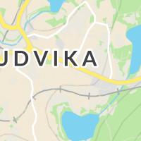 Tele2 Sverige ABundefined