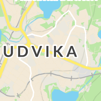 Willy:s AB - Ludvika, Ludvika