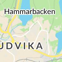 Ludvika Kommun - Social Och Utbildingsförvaltning Ifo, Ludvika
