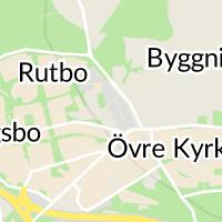 B-O Kranar AB, Avesta
