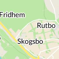 F Lindmark AB, Avesta