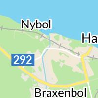Hargshamns Småbåts-Hamn Båtklubb, Hargshamn