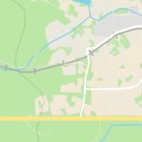 Östhammars Kommun, Österbybruk