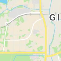 Gimo Psykiska Öppenvårdsteam, Gimo