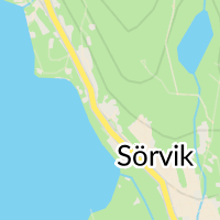 Ludvika Kommun - Rörlig Personalundefined