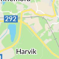 Bravida Sverige AB - El, Österbybruk
