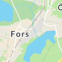 Stora Enso AB, Fors