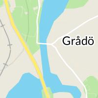 Falköpings Mejeri Ekonomisk Förening - Grådö Mejeri, Hedemora