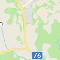 Jysk AB - Östhammar, Östhammar