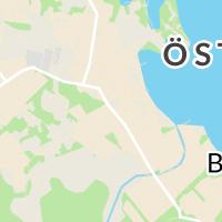 Källör Daghem Förskola Fritidshem, Östhammar