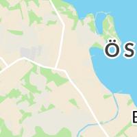 Länsförsäkringar Östhammar, Östhammar