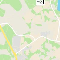 Öppen förskola Edsskolan, Östhammar