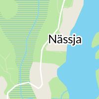 Stora Enso Plantor AB/Nässja Plantskola, Österfärnebo