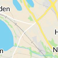 Stureskolan, Hedemora