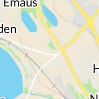 Dalarnas Företagshälsa AB, Hedemora
