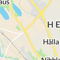 Kings Arms, Hedemora
