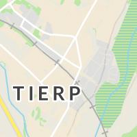 Tierps Kommun - It-Centrum, Tierp