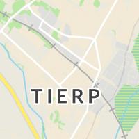 Ludvig & Co, Tierp