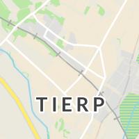 Länsförsäkringar Uppsala, Tierp