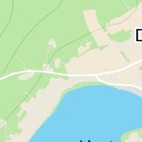 Säters Kommun - Omvårdnadsgrupp Björkgården, Säter