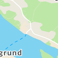 Östhammars Kommun - Simhall Österby, Österbybruk