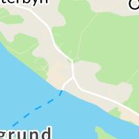 ICA Nära Sjöboden, Gräsö