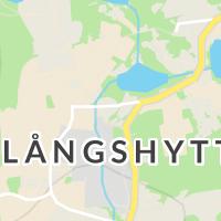 Långshyttans Brukshotell AB, Långshyttan