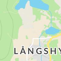 Bravida Sverige AB, Långshyttan