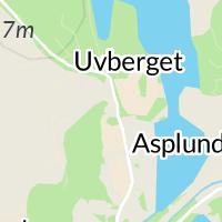 Torsångs Förskola, Borlänge