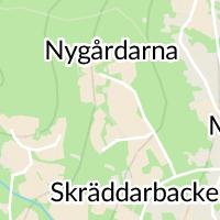 Skräddarens Förskola, Borlänge