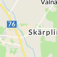 kerby 409A Uppsala Ln, Skrplinge - omr-scanner.net