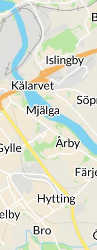 Kunskapsskolan Borlänge, Borlänge