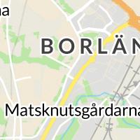Assemblin el AB, Borlänge