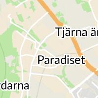 Förskolan Trollskogen, Borlänge