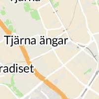Tunets Idrottsplats, Borlänge