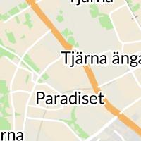 Hemtjänst Tjärna Ängar Servicehus, Borlänge