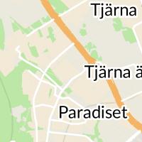 Förskolan Plogen, Borlänge