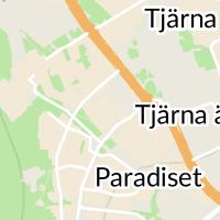 Borlänge Kommun - Plogen, Borlänge