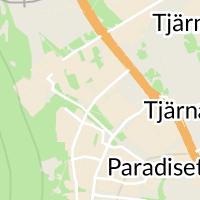 Förskolan Tjärna Hage, Borlänge