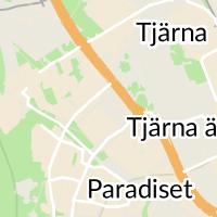 Borlänge Kommun - Fyrklövern, Borlänge