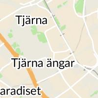Borlänge Kommun - Sportfältet, Borlänge