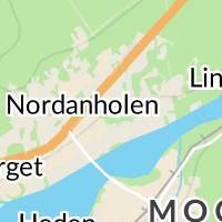 Barnavårdcetral Vårdcentralen Gagnef, Mockfjärd