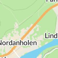 Siljan Group AB, Mockfjärd