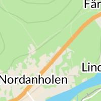 Weda Skog AB, Mockfjärd